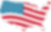 kisspng-flag-of-the-united-states-stock-