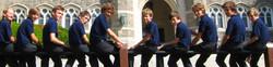 National Boys Choir of Paris .jpg