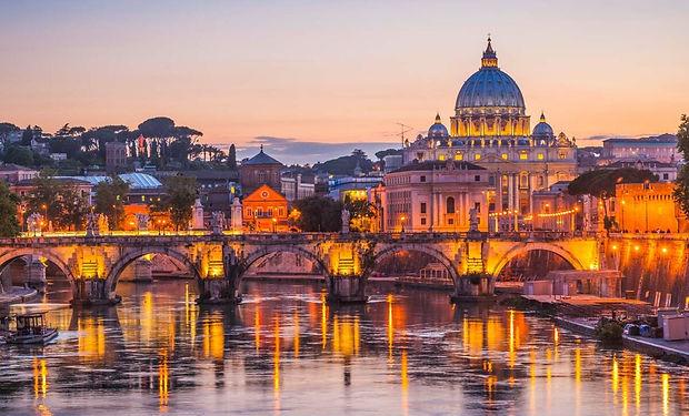 voyage-en-italie-decouvrir-rome-monumentale-et-boheme.jpg