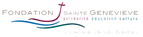 logo-fsg.png