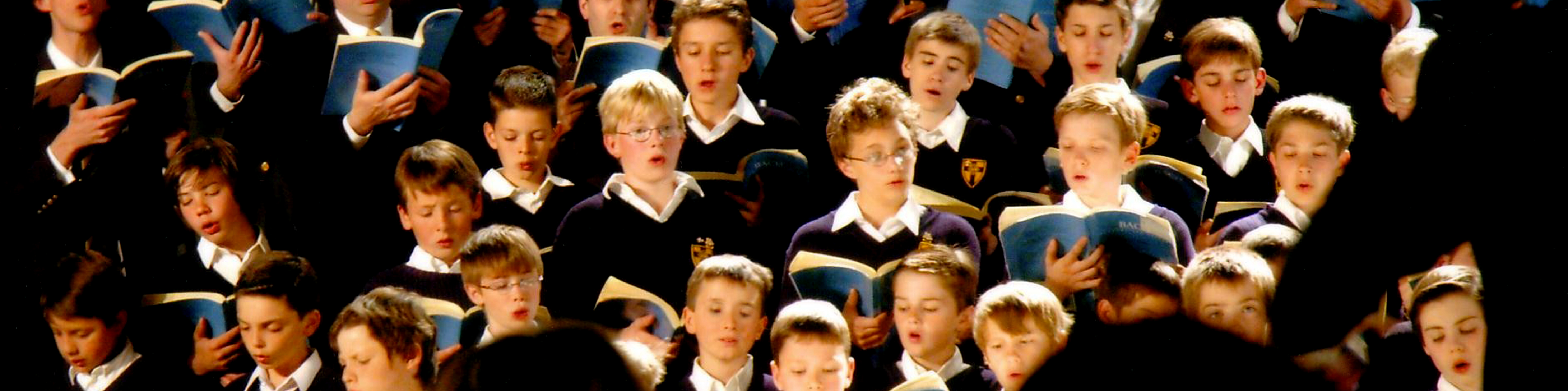 French Boys Choir.jpg