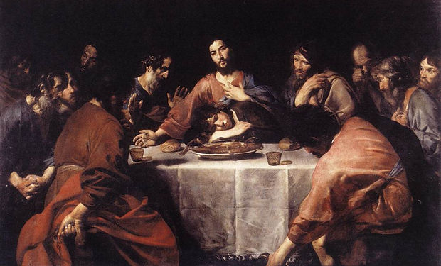 Valentin_de_Boulogne_-_The_Last_Supper_-