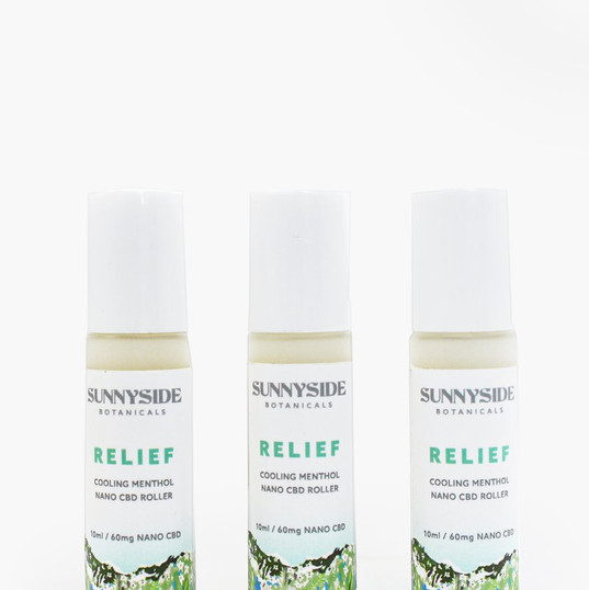 relief-trio_800x.jpg