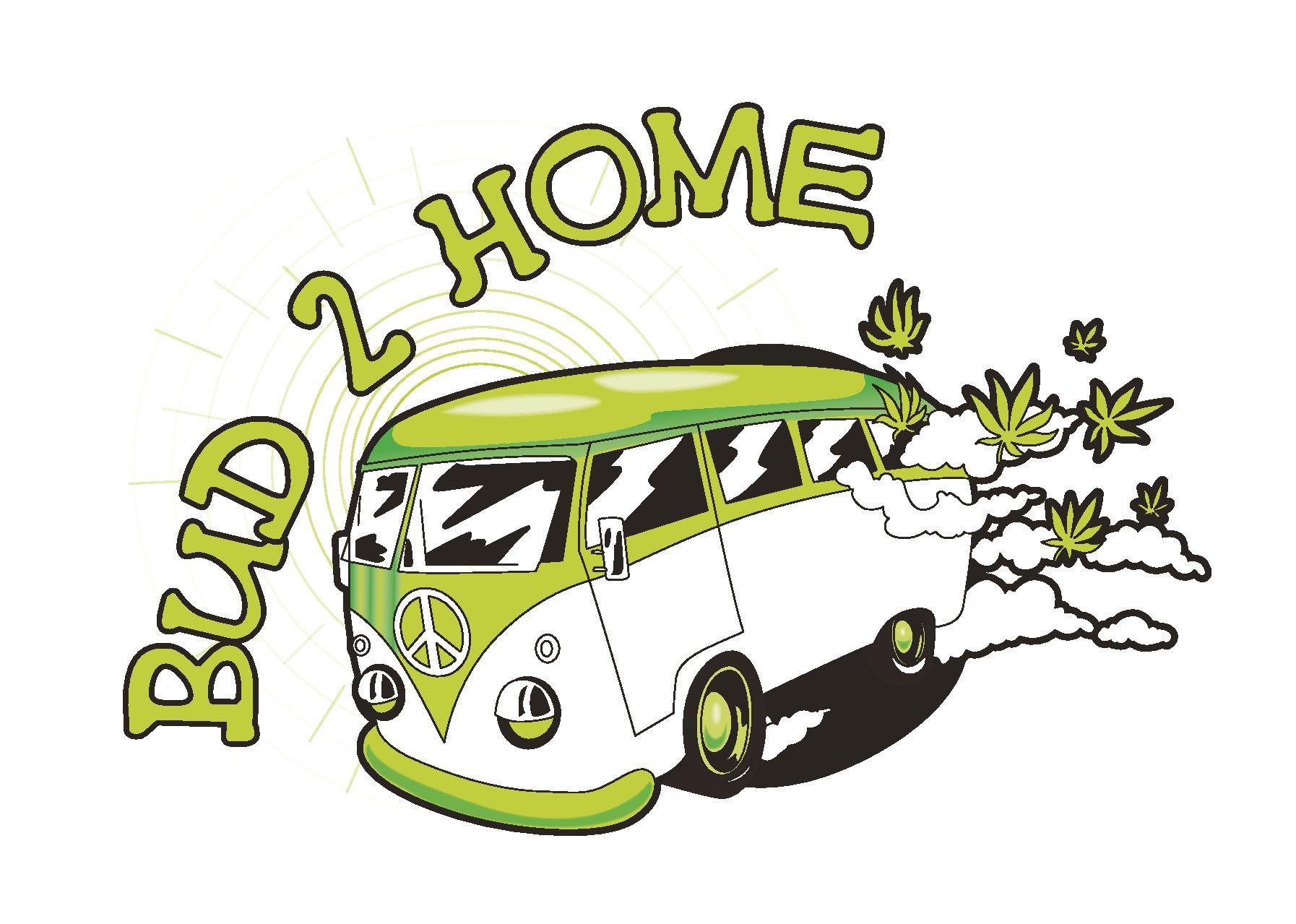 Bud 2 Home BC Bud / Mail Order Marijuana Canada Buy Weed Online