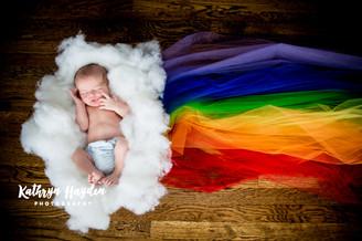 Newbornportfolio-16.jpg