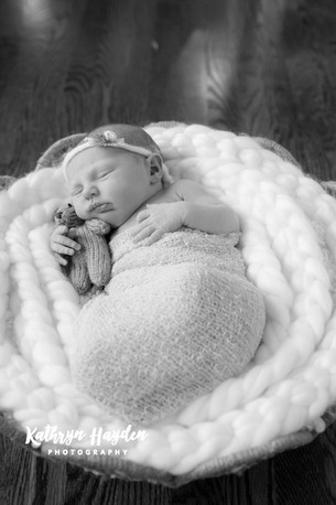 Newbornportfolio-12.jpg