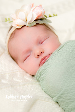 Newbornportfolio-7.jpg