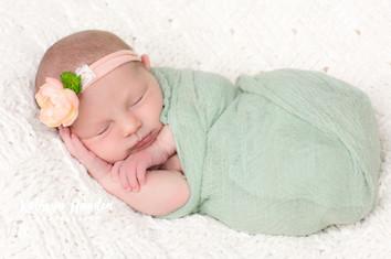 Newbornportfolio-9.jpg