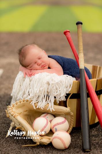 Newbornportfolio-4.jpg