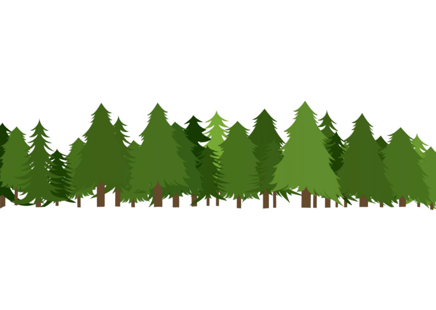kisspng-christmas-tree-pine-clip-art-for