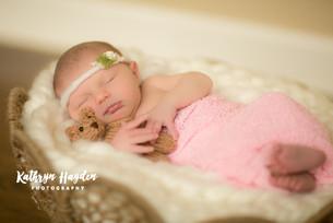 Newbornportfolio-11.jpg