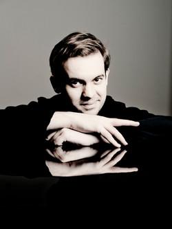 Evgeni Bozhanov