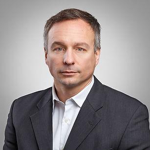 MR Portrait 1
