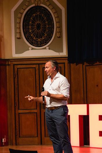 MR TEDx 2020 5