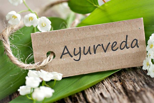 Ayurveda: entenda os seus benéficos para a saúde.