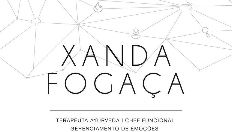 Xanda_vfinal-01_edited_edited.jpg