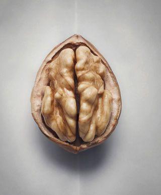 Pensar demais no que pode ou não pode comer, pode intoxicar.