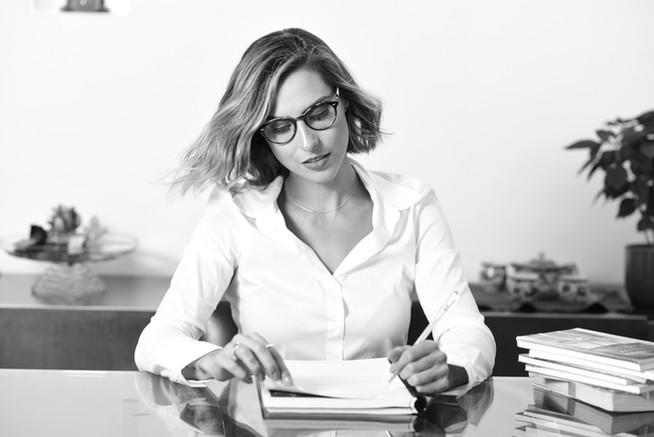 Teste sua ansiedade e aprenda 10 formas de dominá-la.