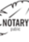 Notary Public, Tax Professional