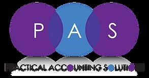 PAS-788-PAS-Logo-transparent-LRG.png