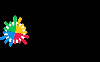 bc logo black.png