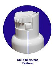 safety_spray_child-resistant.jpg