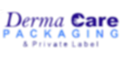 dermacare - logo -2.png