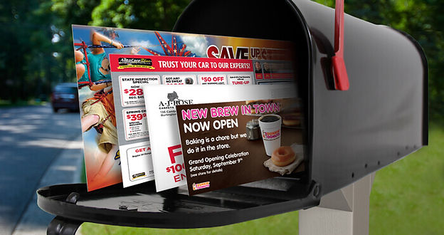 direct-mail-marketing-solutions-700.jpg