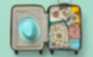 Bakery-Suitcase-with-Bags.jpg