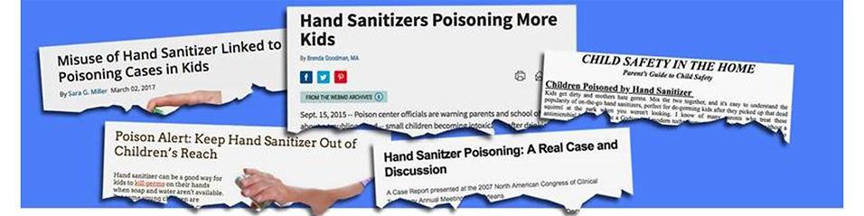child safety banner.jpg