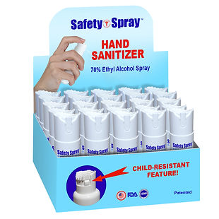 safety_spray_display_may_12.jpg
