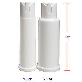 safety_spray_.5, 1, 2 oz.jpg