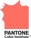 ANNOUNCING THE PANTONE COLOR OF THE YEAR 2019!