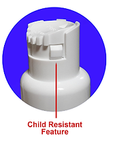 child resistant feature image.png