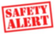 safetyalert-1000x650.jpg