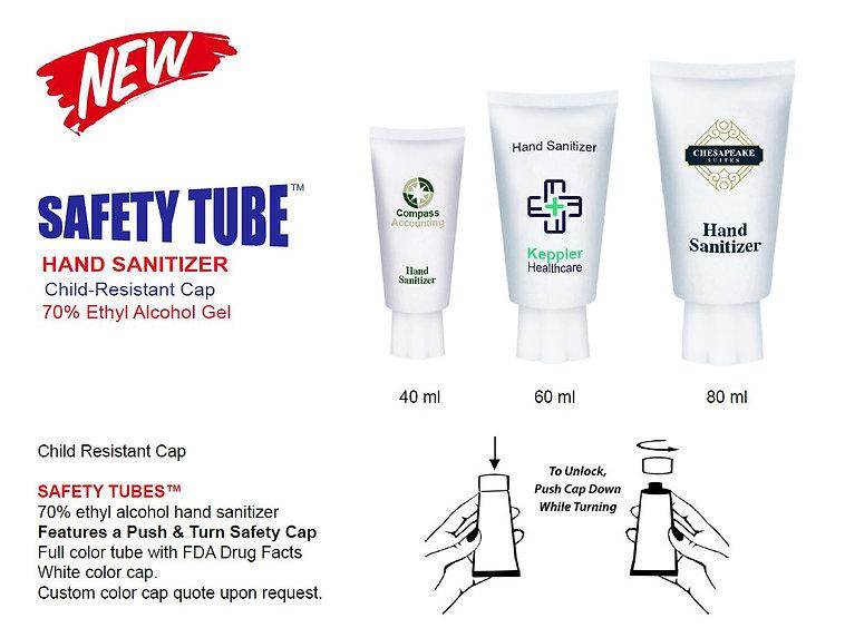 safety tubes.JPG