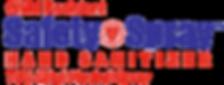 safety_spray_logo.png