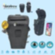 FlexSafe - TIB.jpg