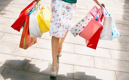 Shopping-Bags-640x400.jpg