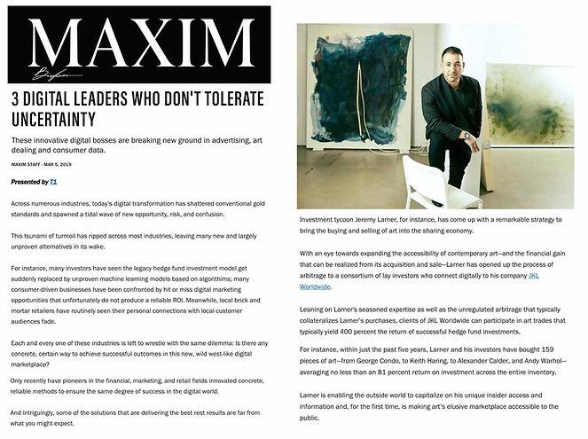 MAXIM - JKLWORDLWIDE PRESS FINAL_Page_1.