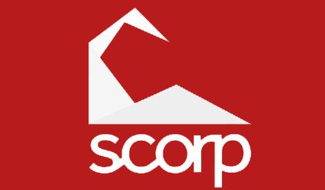 scorp-min