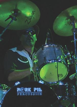 rr_drums.jpg