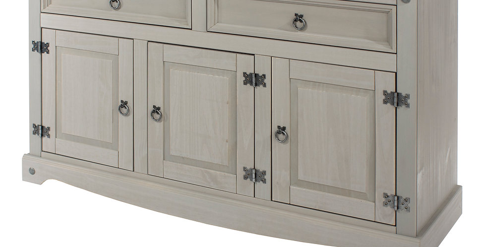 Sideboard medium
