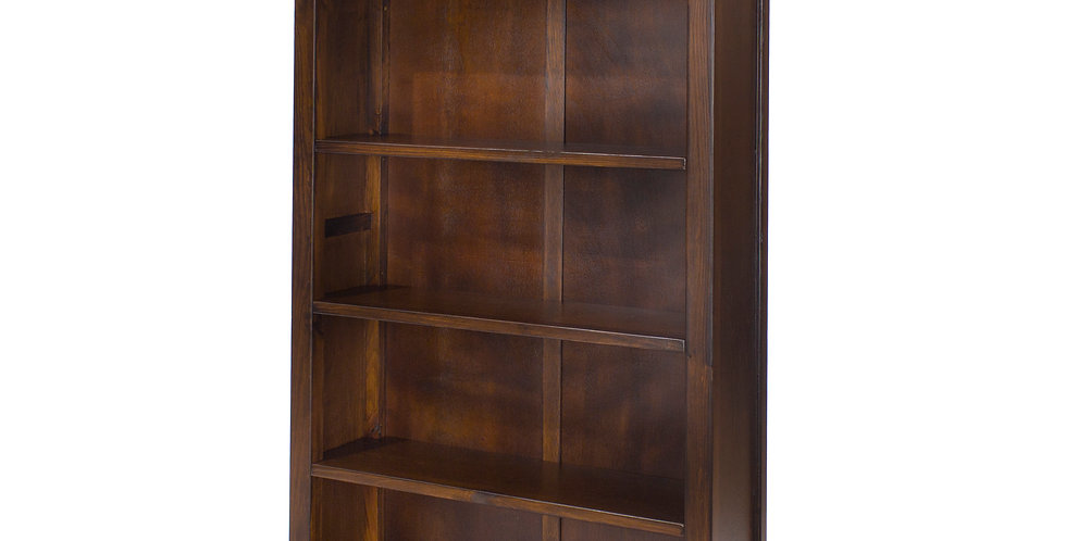 Bookcase tall
