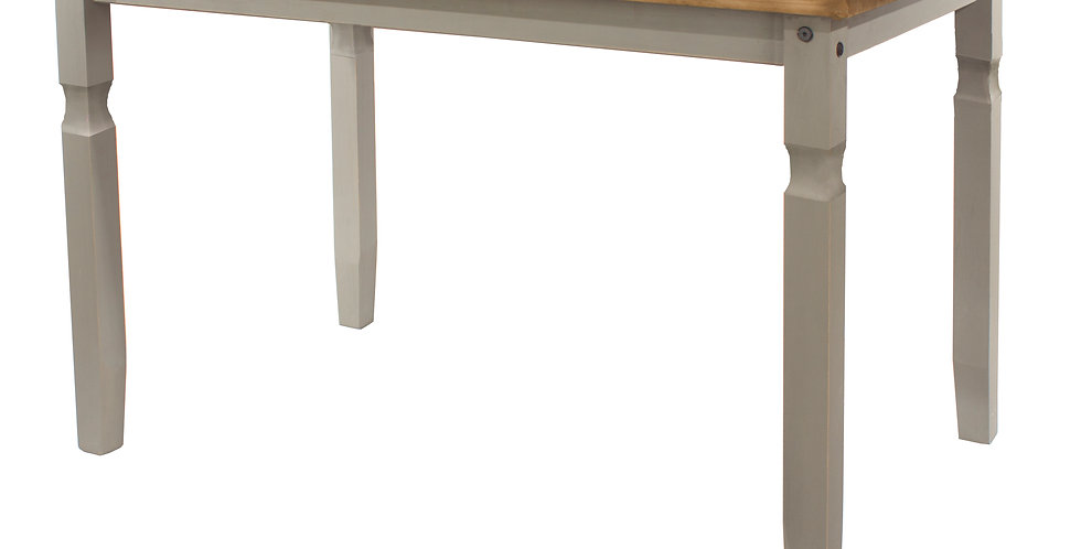 Dining table (1500mm)