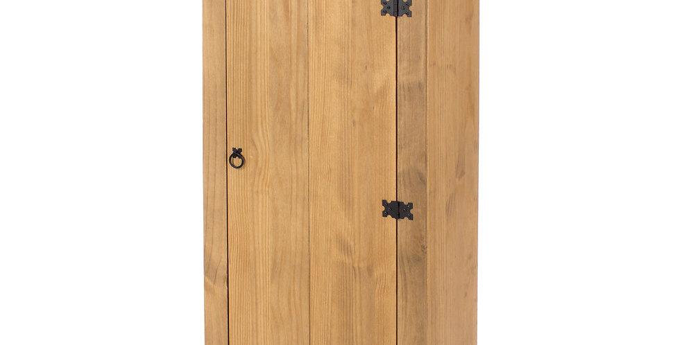 Vestry cupboard