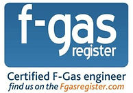 F-Gas-Certified-Engineer-Logo-e148767986