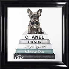 6868-TEAL-FRENCHIE-BOOKS-BLK.jpg