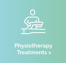 Physiotherapy treatments graphic.