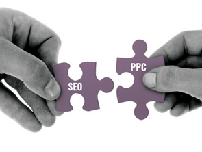 6 reasons to do both PPC and SEO